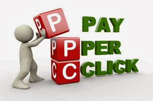 Increase Your Income and Website Visit By Pay Per Click