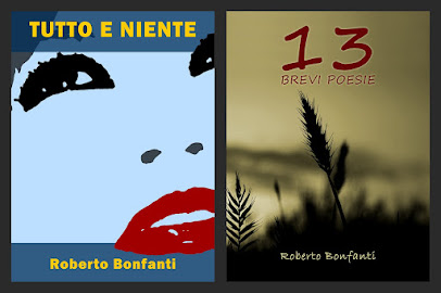 Ebook gratis nei formati Pdf, epub e Kindle