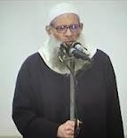 موقع الشيخ محمد سعيد رسلان