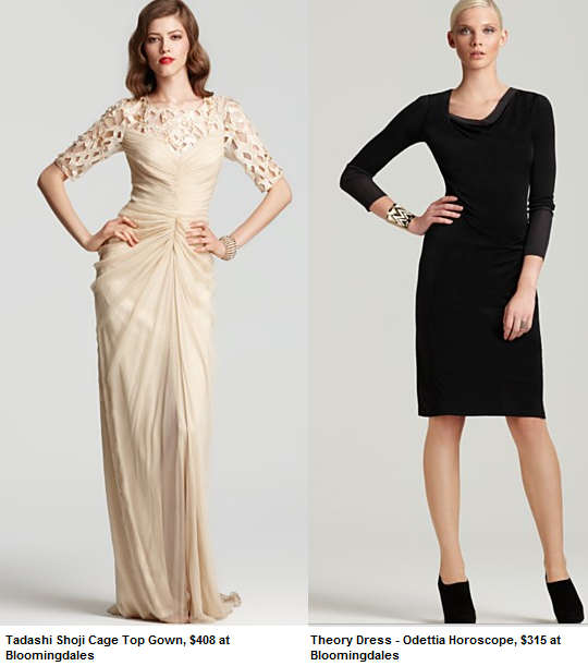 Jewish Wedding Dresses: New Post Has Been Published On Kalkunta.com