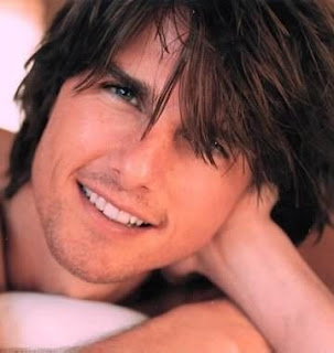 Tom Cruise Hot Photos