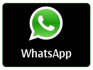how to use whatsapp web without phone internet