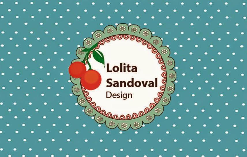 Lolita Sandoval Design