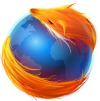 Download Firefox Beta 5 Latest Version