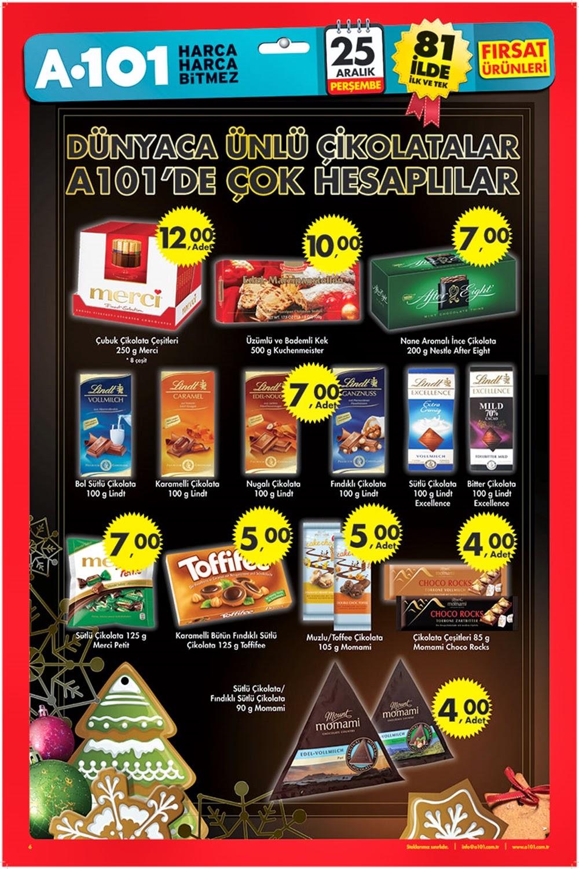 http://www.aktuelurunler.com/p/a101-25-aralk-2014-aktuel-urunler_32.html
