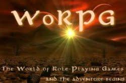 WoRPG