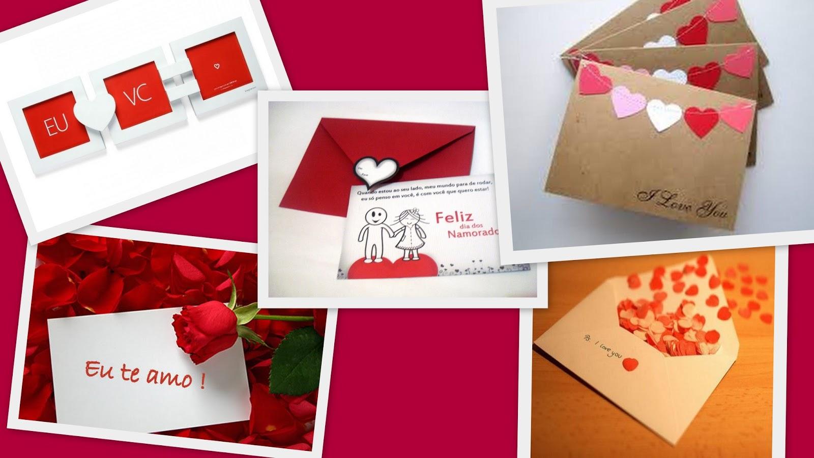 Amado Eu Vou de Oncinha !: TOP 5 : Dicas de presentes simples , baratos  DX15