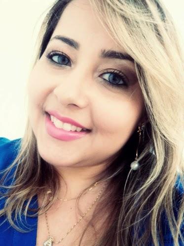foto chica bolivia: