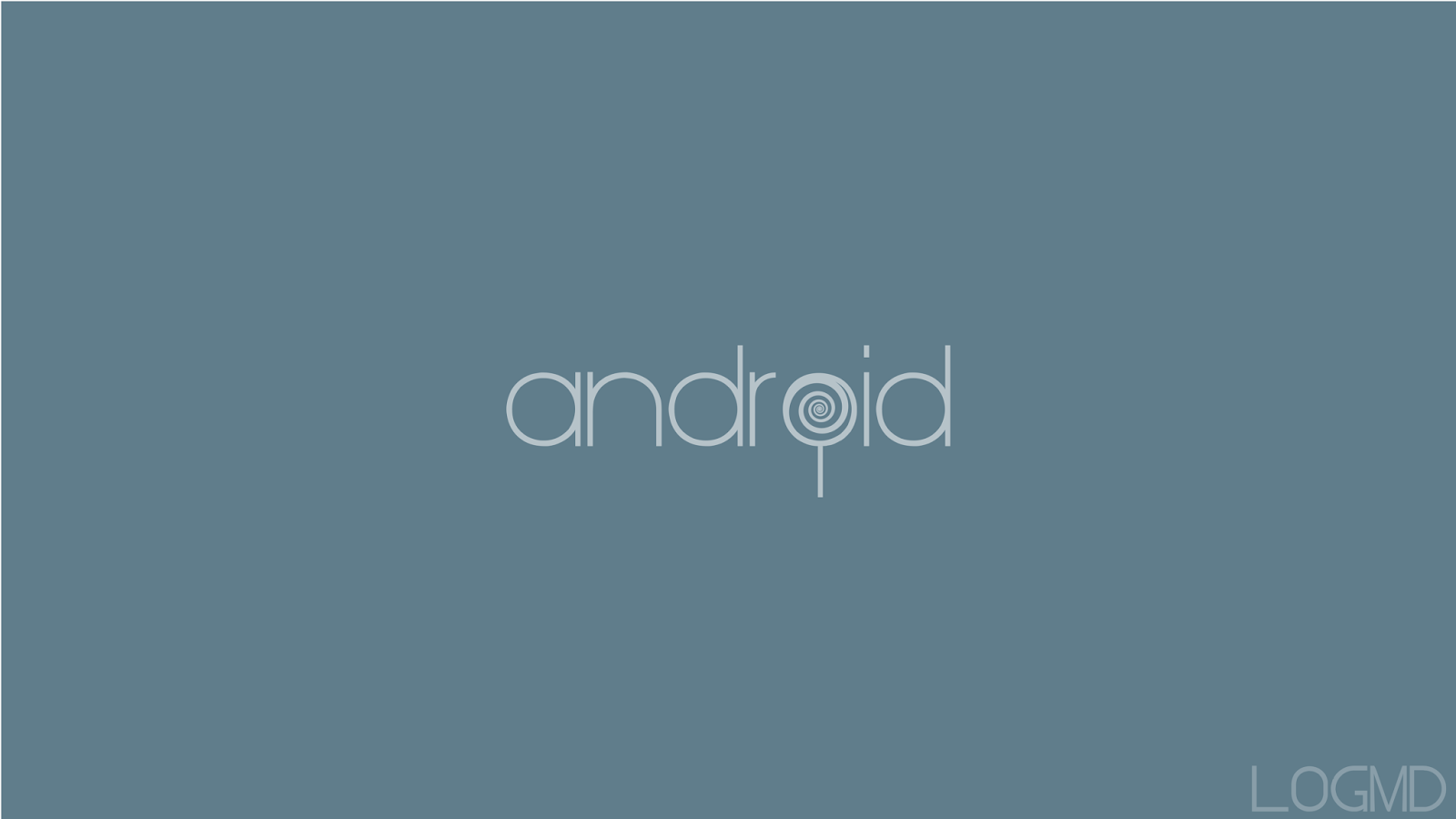 how to set image as wallpaper android