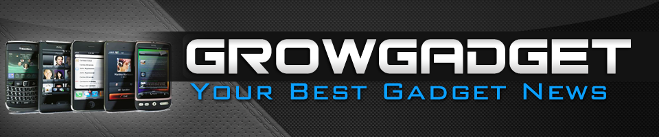 GrowGadget - Your Best Gadget News