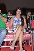 Actress shravya reddy glam pics-thumbnail-6