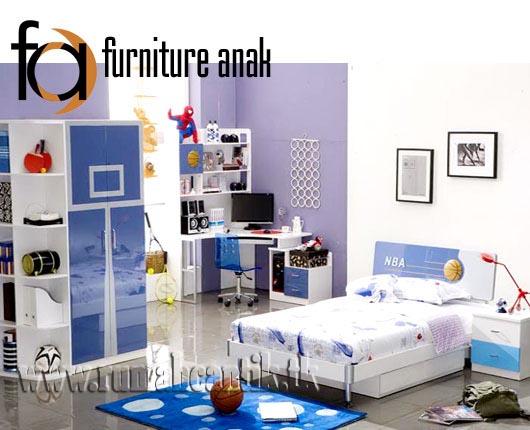 Labels: Artikel , artikel furniture anak , Kamar Tidur Cantik