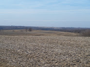 Cahill Farm $5800/Acre