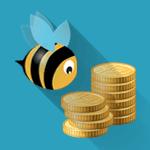 http://www.adflytips.com/2012/09/Adfly-Minimum-Payout.html