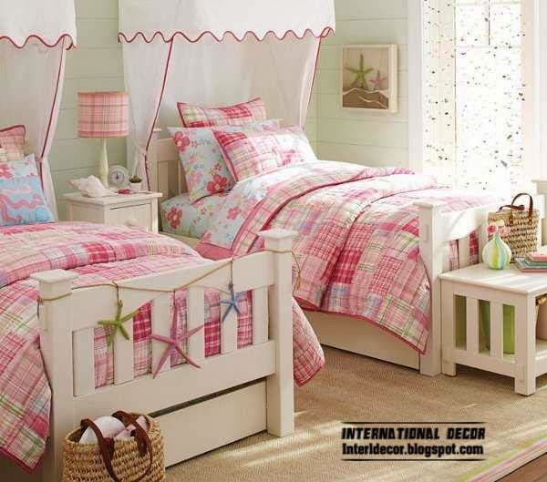Teenage room ideas for girls and princesses & Teenage room ideas and decor Top tips for boys and girls ...