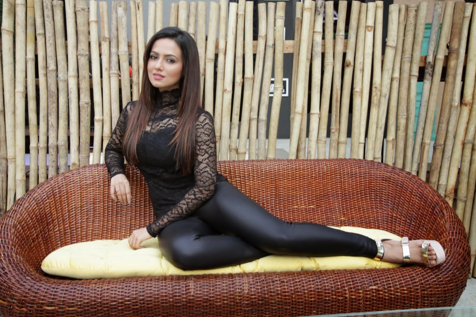 Khatron Ke Khiladi Season 6 Event Pics