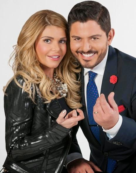 Amores con trampa(televisa-2015) Itati%CC%81%2Bcantoral