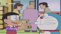 Doraemon New Episode Nobita Ki Collection In Hindi