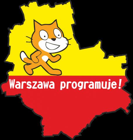 Warszawa programuje