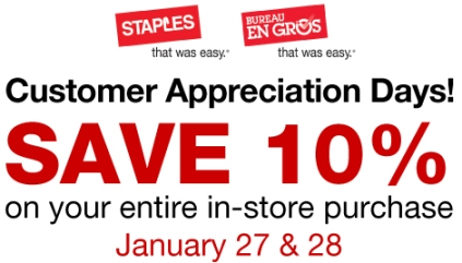 Staples Rewards® members can recycle and earn rewards on up to 10 ink and toner cartridges per month. Plus and Premier members can recycle and earn rewards on up to 20 per month. Be sure to include your rewards number in your online profile at cbsereview.ml or provide your rewards number to the customer service representative when placing.