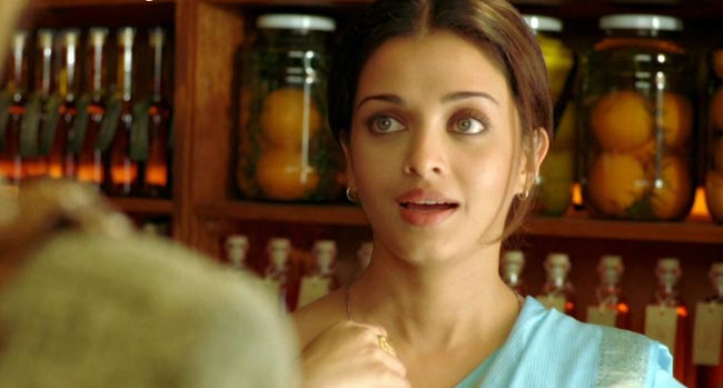 Bollywood Actress Aishwarya Rai Innocent Photos hot photos