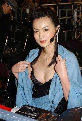 長谷川京子の画像 p1_19