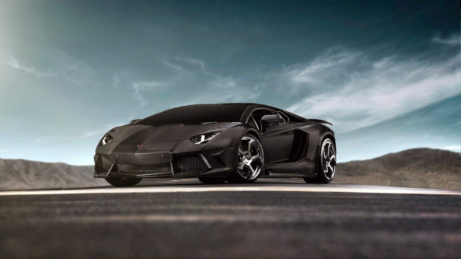 Arabaresimleri >> HD Spor Araba Resimleri - Sekizbir
