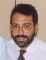 Ha fallecido Augusto Rodríguez