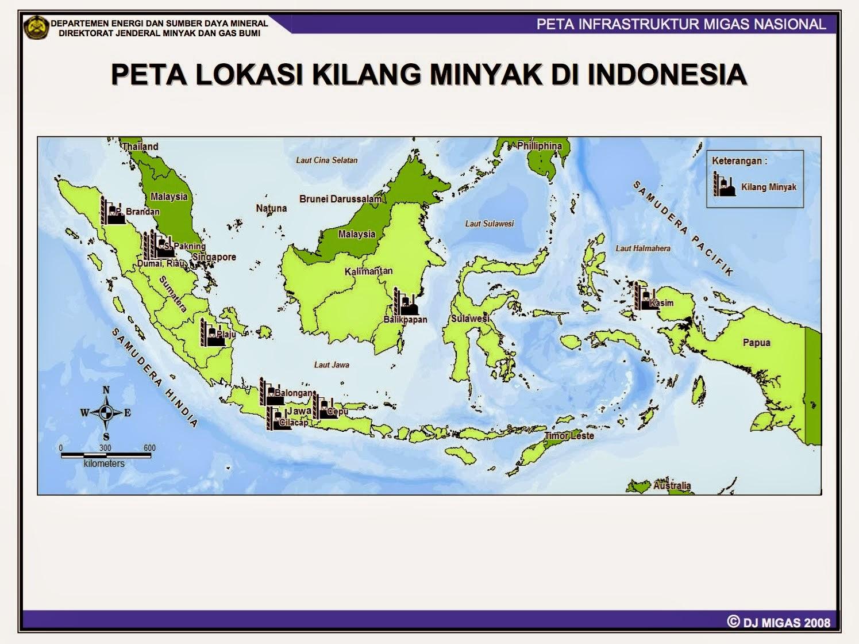DPR dukung TNI tertibkan sumur minyak