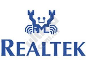 Realtek ALC Audio Driver versão 6.0.1.6914