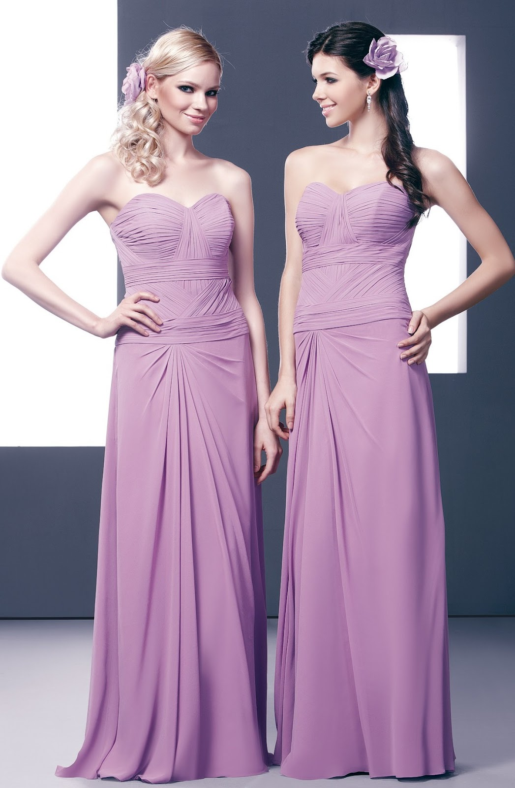 Zage Prom Dresses 20