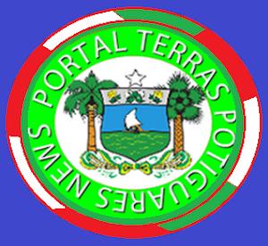 PORTAL TERRAS POTIGUARES