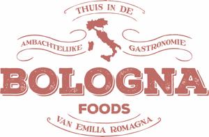 Bologna Foods
