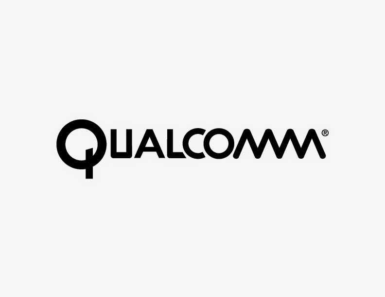 Qualcomm Openings For EEE Freshers In February 2015