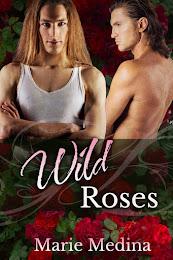 Wild Roses (Arundel 3)