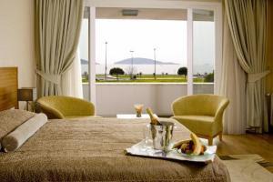 dragos-meer-hotel-maltepe-istanbul-rezervasyon