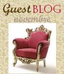 http://2.bp.blogspot.com/-O4my0sqv6Jw/UJU3V7YT6YI/AAAAAAAAAcI/ma8cae0w5dI/s170/guestnovembre.jpg