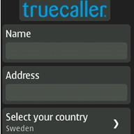 TrueCaller App for Nokia Asha