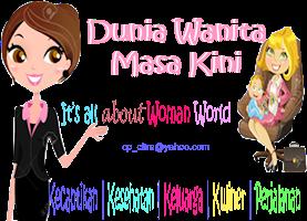 Dunia Wanita