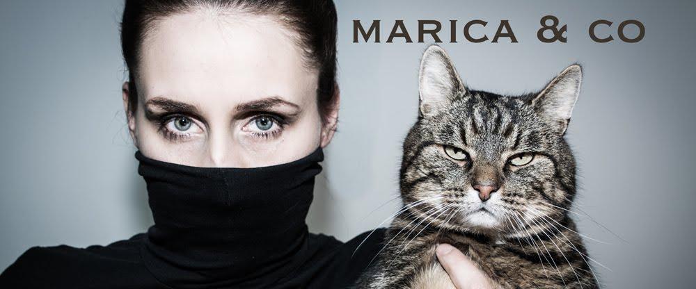 marica & co
