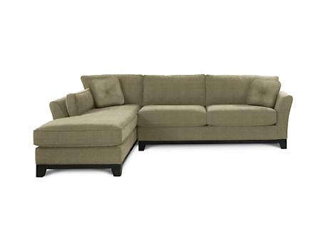 Blog giveaways november 8th giveaways for James furniture and mattress deals