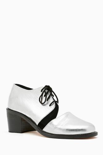 ShakuHachi-elblogdepatricia-shoes-zapatos-calzado-scarpe-chaussures