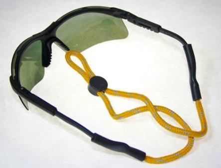 kacamata oakley murah