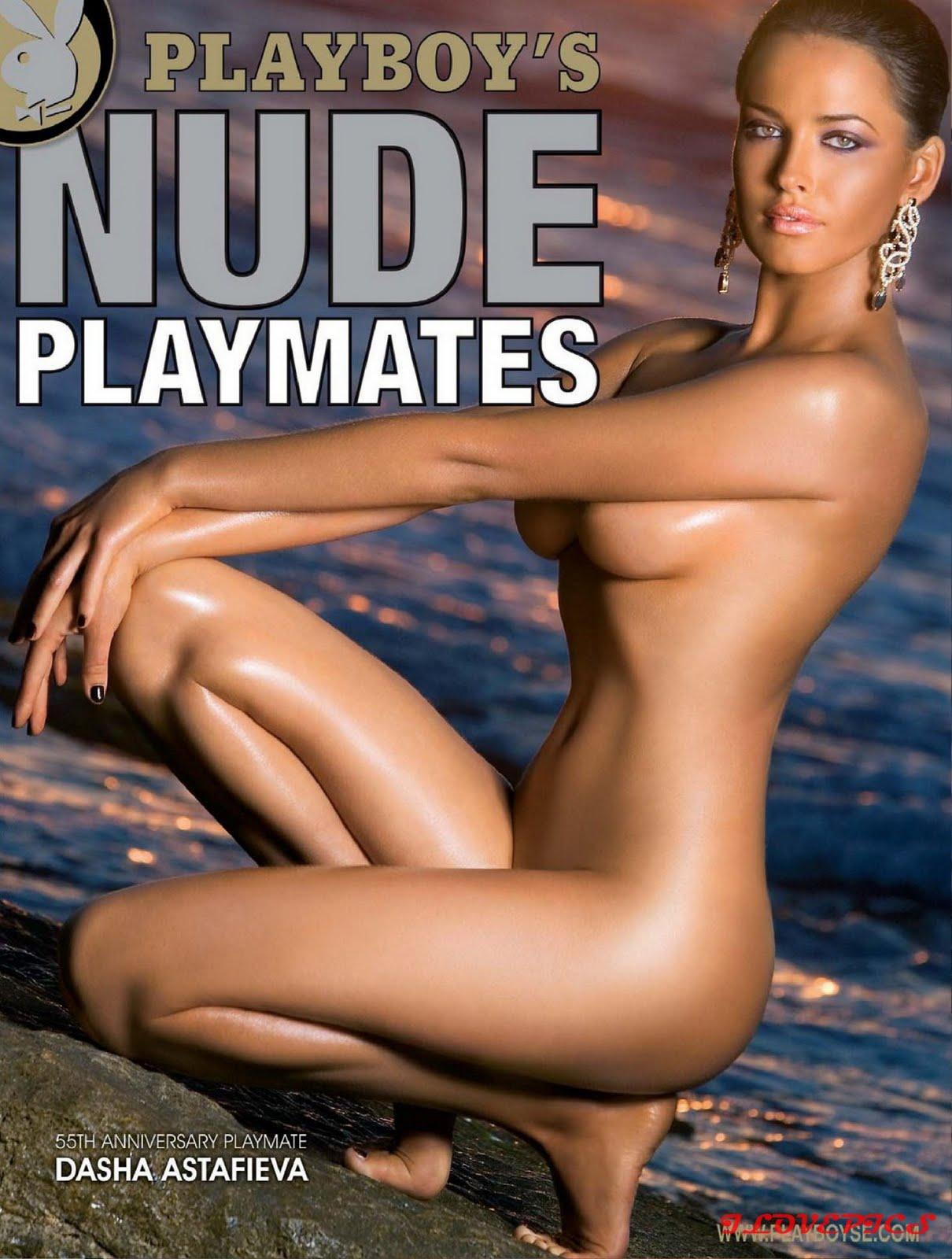 http://2.bp.blogspot.com/-O4rDRAvLq4A/Tsv7DM_oufI/AAAAAAAACUg/-GJ2_r9k36M/s1600/SE+Playboy+Nude+Playmates+2011-1+Ilovepics.jpg