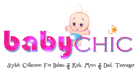 Babychic Shop
