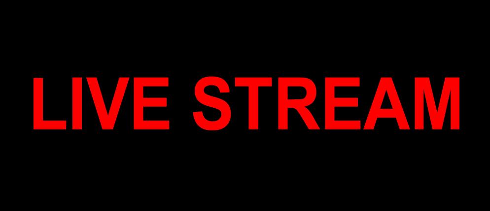 ΔΕΙΤΕ ΖΩΝΤΑΝΑ ΟΛΕΣ ΤΙΣ ΠΟΛΙΤΙΚΕΣ ΕΞΕΛΙΞΕΙΣ ΑΠΟ ΤΗΝ ΕΡΤ