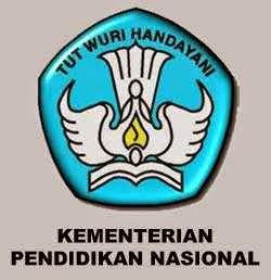 Seleksi CPNS Formasi Khusus  Kementerian Pendidikan dan Kebudayaan Tahun 2014
