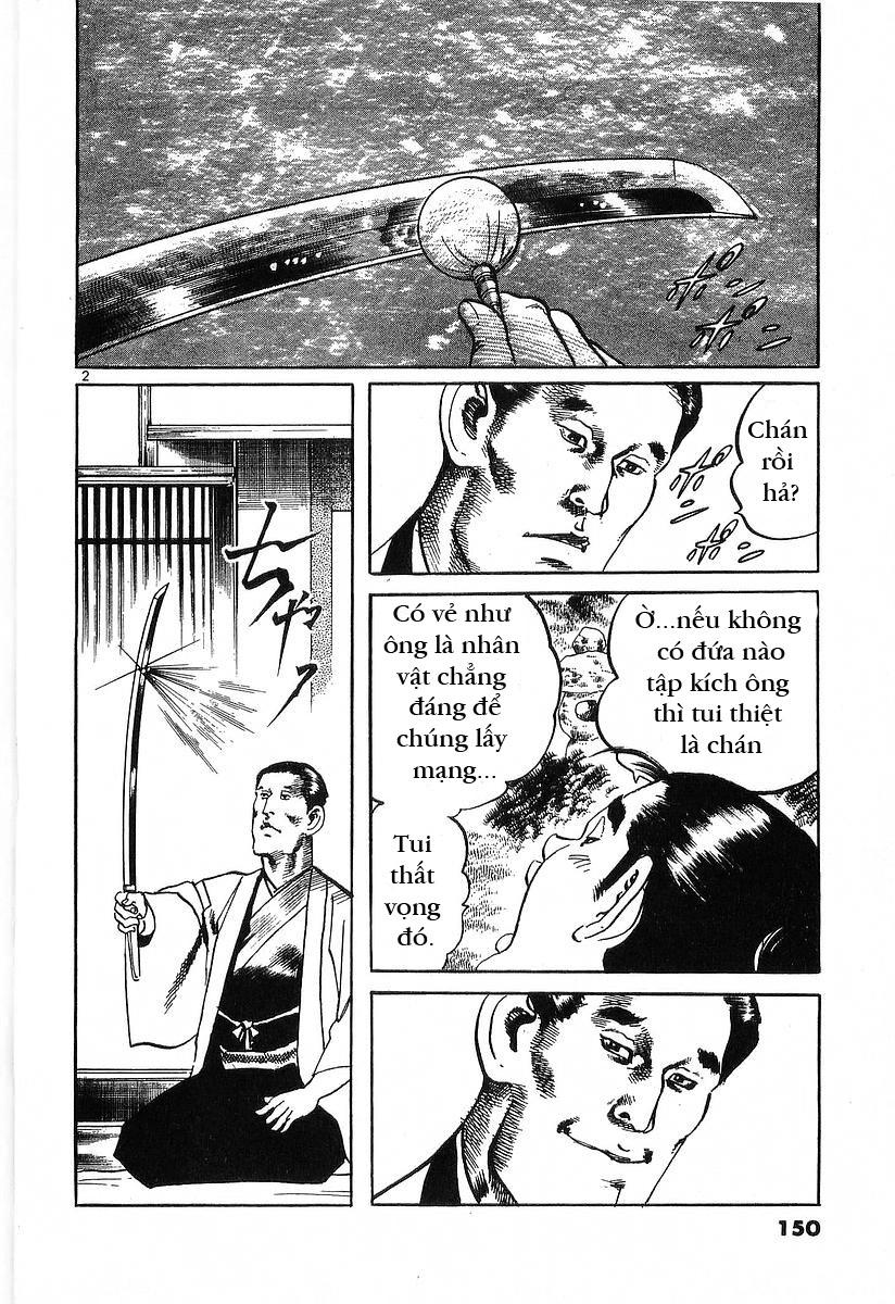 Conde koma trang 2