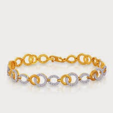 usa news corp, khazana gold jewellery designs with price, Pous Keng Kong, tanishq gold bangles designs, artificial diamond jewellery, ring ceremony wishes, in Italy, best Body Piercing Jewelry