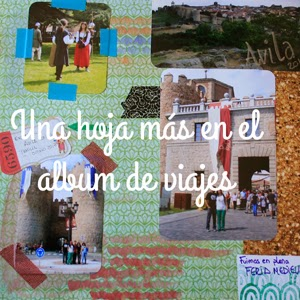 http://elpegotiblog-hechoamano.blogspot.com.es/2014/03/scrapbooking-viajero-avila.html
